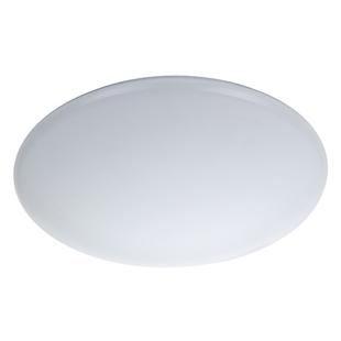 9w 18w Led Ceiling Light Fantech